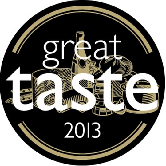 The 2013 Great Taste results are now out and Johnsons Coffee is a double winner